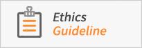 Research Ethics Guidelines